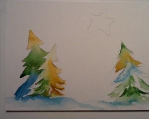 Trees5